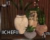 Ayia Napa-Plant