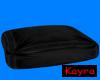 Kennel Poseless Pillow