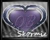 [SK] DERIVABLE HEART