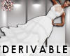 !Drv_Sept17 Wedding Gown