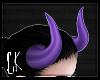 CK-Sio-Horns 2