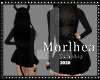 [MLA] Outfit top&skirt