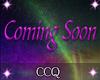 [CCQ]Dora Bundle