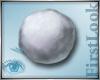 FLD Snowball