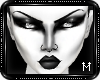 :†M†: Madame Mourn