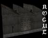 {R}Empty warehouse(AddOn