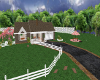Country Picnic House