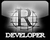 (R) Represent Developer