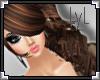 [LyL]Allspice Amya