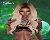 Talia Blond