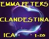 EmmaPeters-Clandestina