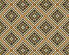 Tribal Rug Carpet