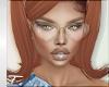 🦋| Zoey | Ginger
