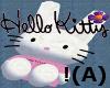 !(A)HelloKittyBibiBunny