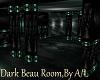 A/L DarK Beau Room