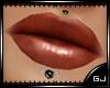 *GJ LipSet v1 - slvr/blk