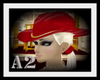 [A2]stenson red