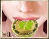 ML Lucky Coin