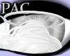 *PAC* Angelic Halo