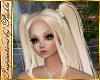 I~Ash Blonde*Luisa