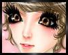 <3 Cute Male Doll Head