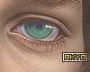 ϟ. Guileless eyes Earth