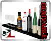 Drink Shelf_dev