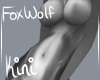 Ele-FoxWolf-Kini