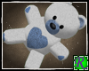 ~JRB~ Snow Bear