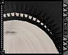 [xx]Dbl PVC Headband