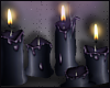 Conjure Candles