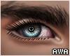 擾 Aqua Eyes