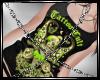 [K] Tattoo Cult: Tink