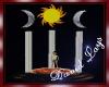 [DL]Wiccan God Goddsses