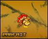 (*Par*) Pixel Turkey