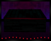 ✧ DarkSecrets Stage
