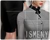 [Is] Classy Woman 2 Suit