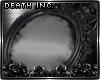 ⚔ Bat Mirror
