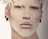 Asteri Albino Beard.