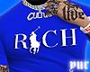 Rich Ralph Lauren