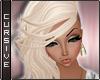  C  Brunhilda Blonde