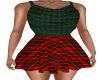 MED-Arya Dress-3