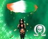 St. Patricks Day Storm