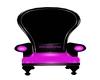 !Shadows Chair