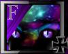 Black Opal ^ Fur