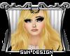 [Syn] Ayumi Blonde
