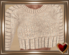 Ⓣ Winter Gold Sweater