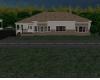 Mississippi Ranch 2