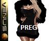 ~V~Xmas Dress PREG B/B