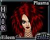 [zllz]Eileen Red Plasma